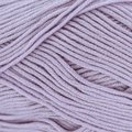 Cascade Yarns Sateen Worsted - Lilac (09)