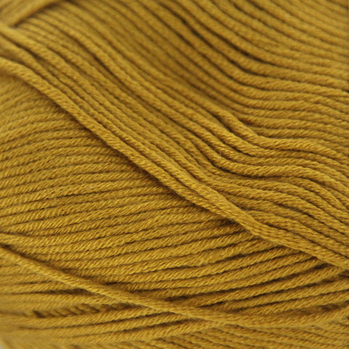 Cascade Yarns Sateen Worsted - Tawny Olive (34)