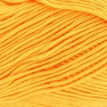 Cascade Yarns Sateen Worsted - Goldenrod (41)