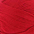 Cascade Yarns Sateen Worsted - Bright Red (43)