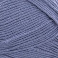 Cascade Yarns Sateen Worsted - Country Blue (50)