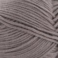 Cascade Yarns Sateen Worsted - Taupe (51)