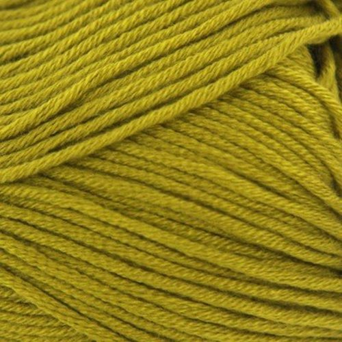 Cascade Yarns Sateen Worsted - Antique Moss (52)