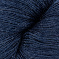 Cascade Yarns Sorata - Midnight Blue (17)