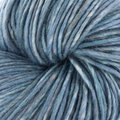 Cascade Yarns Spuntaneous Worsted Effects - Stormy Sea (302)
