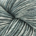 Cascade Yarns Spuntaneous Worsted Effects - Dark Forest (304)