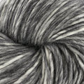 Cascade Yarns Spuntaneous Worsted Effects - Grey (305)