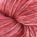 Cascade Yarns Spuntaneous Worsted Effects - Cherry (306)
