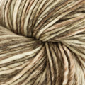 Cascade Yarns Spuntaneous Worsted Effects - River Rock (308)