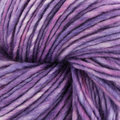 Cascade Yarns Spuntaneous Worsted Effects - Berries (311)