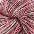 Cascade Yarns Spuntaneous Worsted Effects - Red Queen (313)