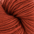 Cascade Yarns Spuntaneous Worsted - Burnt Orange (06)