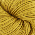Cascade Yarns Spuntaneous Worsted - Gold (07)
