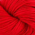 Cascade Yarns Spuntaneous Worsted - Scarlet Flame (23)