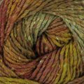 Cascade Yarns Tangier - Tapestry (07)