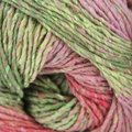 Cascade Yarns Tangier - Strawberry Patch (14)