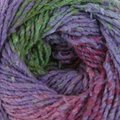 Cascade Yarns Tangier - Lavender (20)