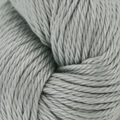 Cascade Yarns Ultra Pima Fine Discontinued Colors -  ()