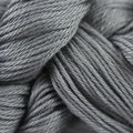 Cascade Yarns Ultra Pima Fine - Gray (3729)