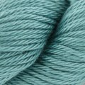Cascade Yarns Ultra Pima Fine - Dark Sea Foam (3797)