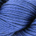 Cascade Yarns Ultra Pima Fine - Blueberry (3800)