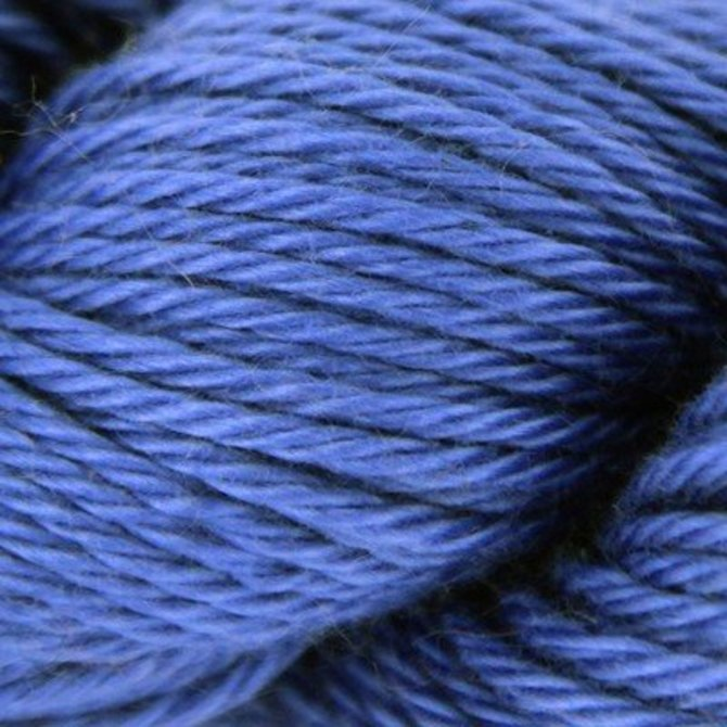 Cascade Yarns Ultra Pima Fine Yarn at WEBS | Yarn com