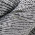 Cascade Yarns Ultra Pima Fine - Light Gray (3808)