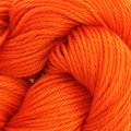 Cascade Yarns Ultra Pima Fine - Vibrant Orange (3822)