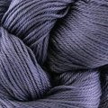 Cascade Yarns Ultra Pima - Heathered Pansy (3705)