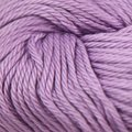 Cascade Yarns Ultra Pima - Wood Violet (3709)
