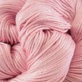Cascade Yarns Ultra Pima - China Pink (3711)