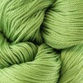 Cascade Yarns Ultra Pima - Spring Green (3762)