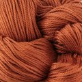 Cascade Yarns Ultra Pima - Ginger (3769)