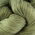 Cascade Yarns Ultra Pima - Summer Moss (3780)