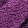 Cascade Yarns Ultra Pima - Grape Juice (3806)