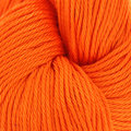 Cascade Yarns Ultra Pima - Vibrant Orange (3822)