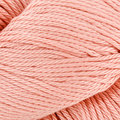 Cascade Yarns Ultra Pima - Coral Cloud (3827)