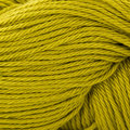 Cascade Yarns Ultra Pima - Antique Moss (3833)