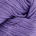 Cascade Yarns Ultra Pima - Dahlia Purple (3839)