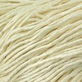 Cascade Yarns Venezia Worsted Discontinued Colors - White Heaven (101)