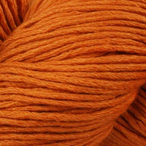 Cascade Yarns Venezia Worsted Discontinued Colors -  ()