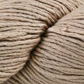 Cascade Yarns Venezia Worsted Discontinued Colors - Mouse (132)