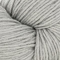 Cascade Yarns Venezia Worsted Discontinued Colors - Gray (173)