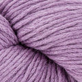 Cascade Yarns Venezia Worsted Discontinued Colors - Orchid Haze (177)