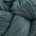Cascade Yarns Venezia Worsted Discontinued Colors - Deep Sea (178)