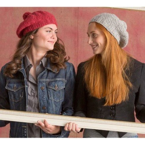 Classic Elite Yarns 1311 Eugenia PDF -  ()
