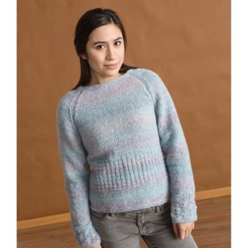 Classic Elite Yarns 1409 Hawley PDF -  ()