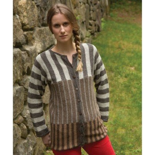 Classic Elite Yarns 1411 North River - Download (1411EBOOK)