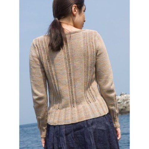 Classic Elite Yarns 1502 Starling PDF -  ()