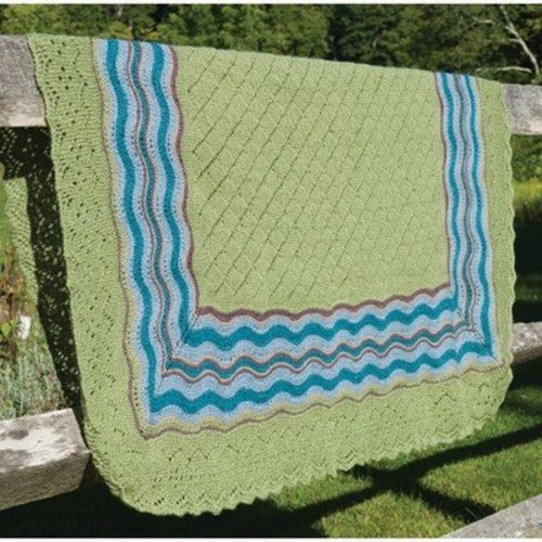 Classic Elite Yarns 1504 Nellie PDF -  ()